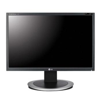 Install viewsonic monitor drivers