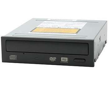 asus optical drive driver download