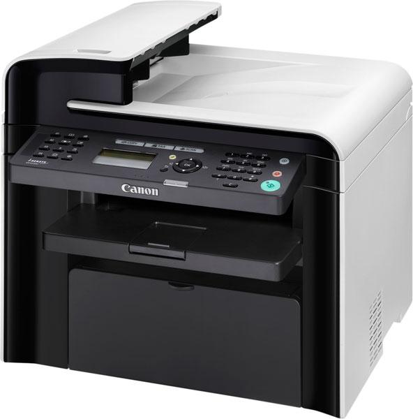 скачать драйвер на принтер canon i-sensys lbp30108
